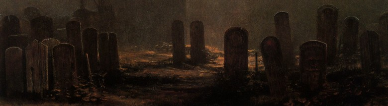 external image cropped-zdzislaw-beksinski-dark-tower1.jpg